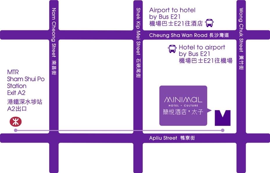 170523 MH_website_map